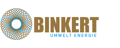 binkert umwelt energie